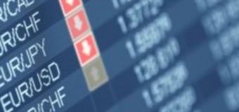 Transactions de devises